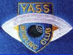 Yass Bowling Club