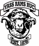yass Rams