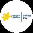 cancer council daffodil day