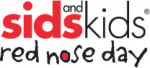 sids and kids red nose day