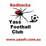 yass footy club copy