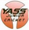 yass junior cricket